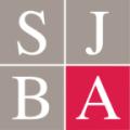 Sint-Jan Berchmans Antwerpen Logo